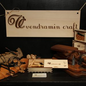 Vendramin Craft
